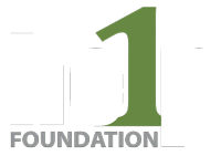 HELP1FOUNDATION Logo